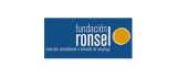 Fund_Ronsel